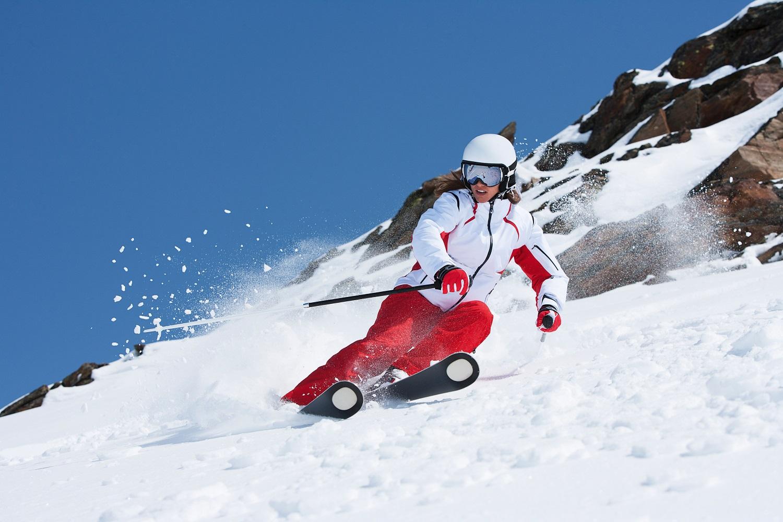 Ciekawostki o narciarstwie